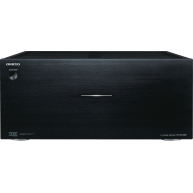 ONKYO PA-MC5501 THX Ultra2 9-Channel Power Amplifier
