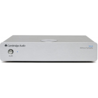 CAMBRIDGE AUDIO Azur 551P Moving Magnet Phono Preamplifier Silver