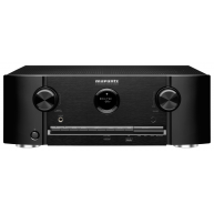 MARANTZ SR5010 7.2 Atmos Network A/V Receiver Wi-Fi/Bluetooth/AirPlay