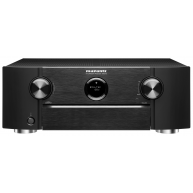 MARANTZ SR6009 7.2 Receiver Wi-Fi /BT/ AirPlay