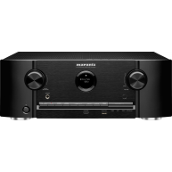 MARANTZ SR5008 7.2 Network Home Theater Receiver AirPlay