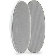 FOCAL Super Bird Wall-Mountable Speakers White Pair