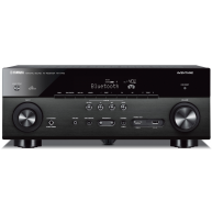 YAMAHA RX-A750 7.2 Network AVENTAGE AV Receiver Wi-Fi/Bluetooth/AirPlay