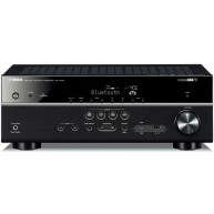 YAMAHA RX-V579 7.2 Network AV Receiver Wi-Fi/Bluetooth/AirPlay