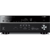 YAMAHA RX-V679 7.2 MusicCast Network Receiver Wi-Fi/Bluetooth/AirPlay