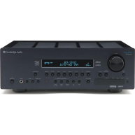 CAMBRIDGE AUDIO Azur 651R 7.2-Channel Home Theater Receiver