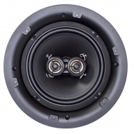 CAMBRIDGE AUDIO C165SS 6.5