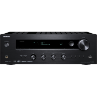 ONKYO TX-8160 2 x 80 Watts Networking Stereo Receiver