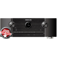 MARANTZ SR5009 7.2ch 100wpc 4K Receiver Wi-Fi/BT/AirPlay SALE REDUCED $70