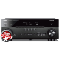 YAMAHA RX-A730 7.2 Network AVENTAGE AV Receiver Airplay