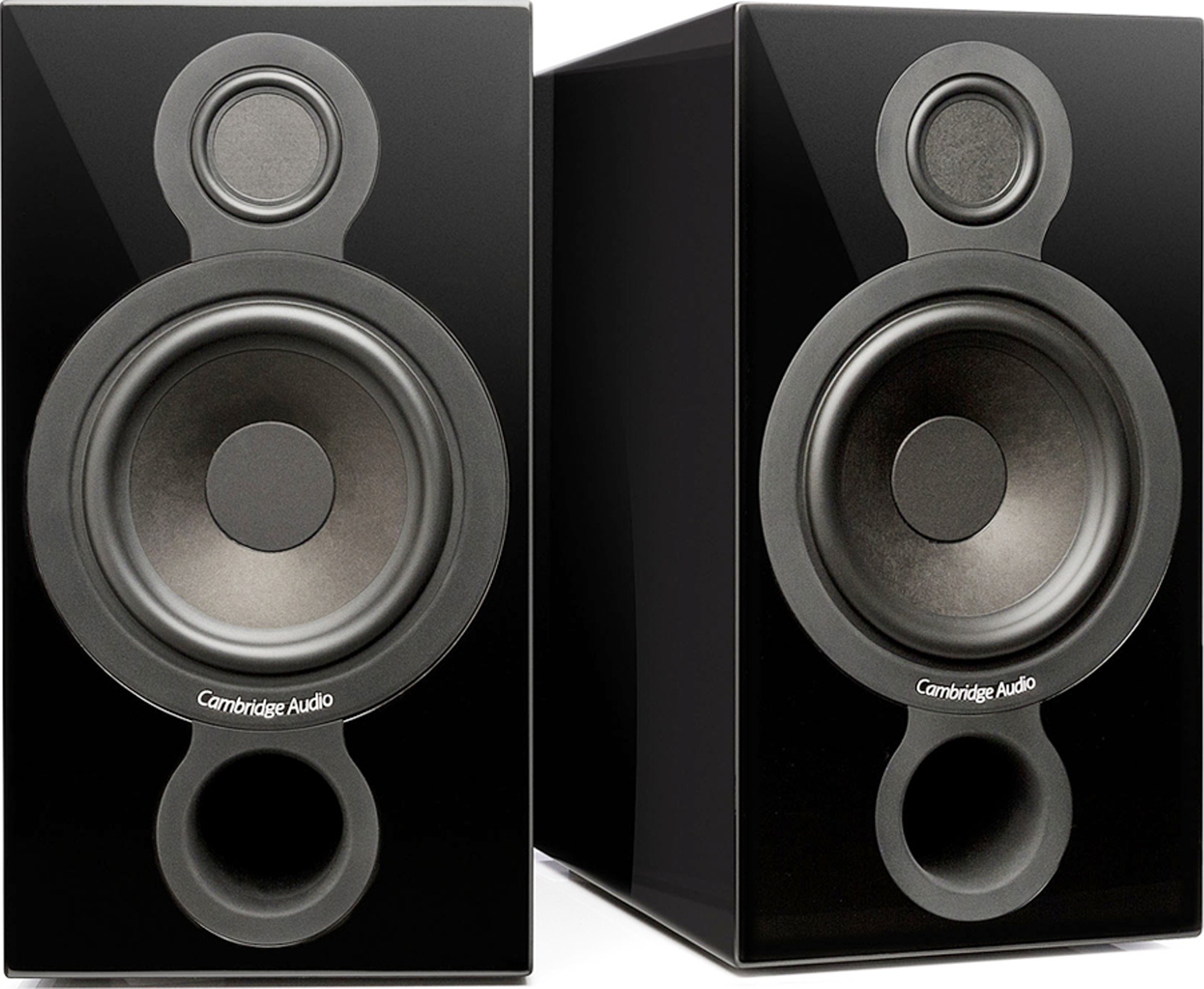 CAMBRIDGE AUDIO Aeromax 2 6.5