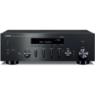 YAMAHA R-N602 2-Ch x 80 Watts Networking Stereo Receiver