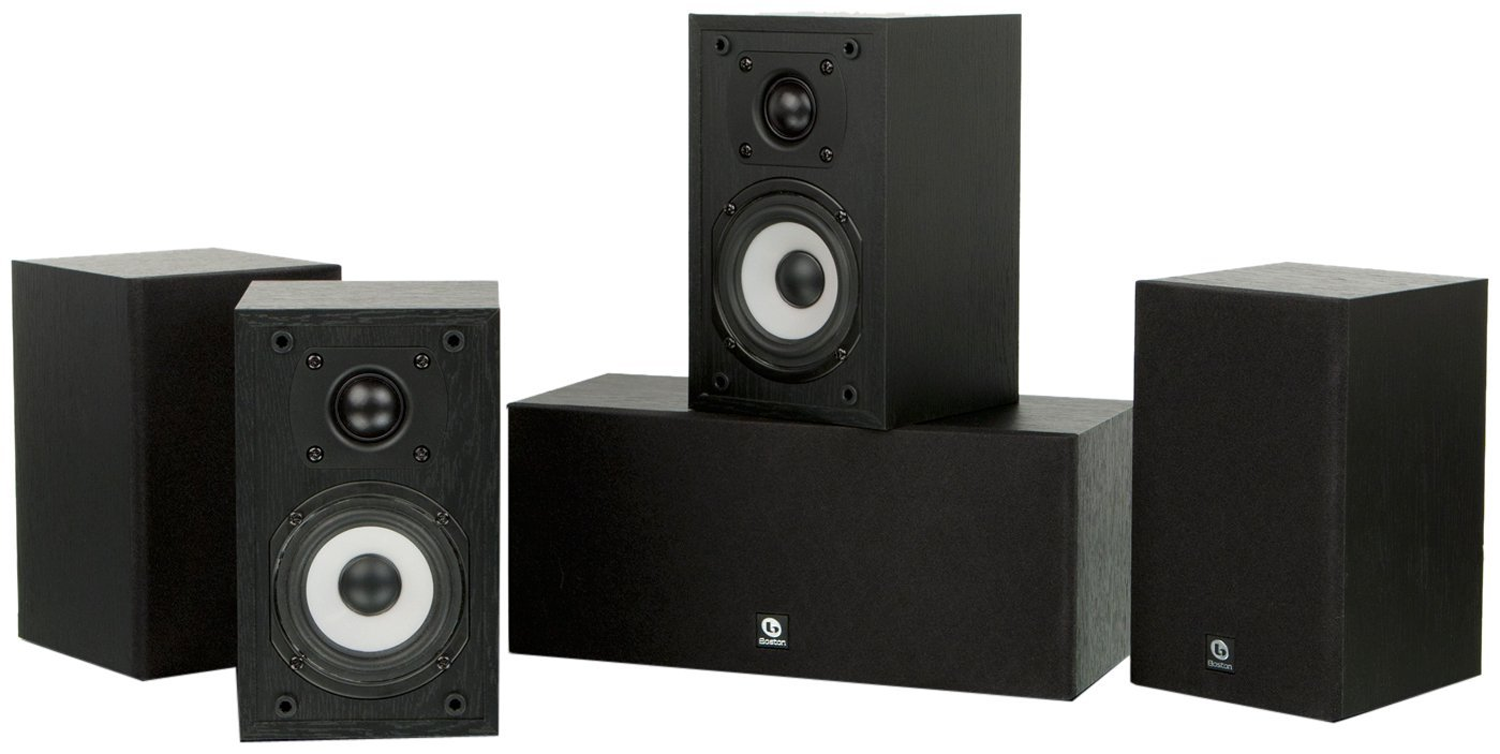 List of budget subwoofers ($300 and less) - Page 65 - AVS