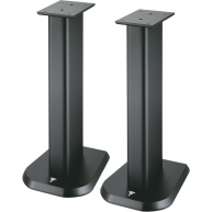 FOCAL Chorus S 700 Stand for Chorus 706 or 705 Speakers Pair