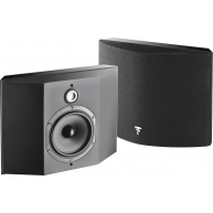 FOCAL Chorus SR 700 Surround Speakers Black Each