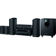 ONKYO HT-S7700 5.2-Ch Home Theater System
