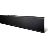 YAMAHA YSP-5600 MusicCast Sound Bar with Dolby Atmos® and DTS:X™