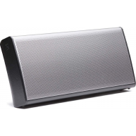 CAMBRIDGE AUDIO G5 Premium Portable Bluetooth Speaker Titanium