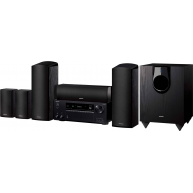 ONKYO HT-S7800 5.1.2-Channel Home Theater System