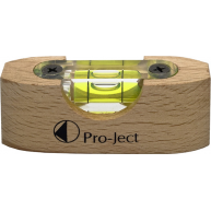 PRO-JECT Level It Leveler Tool for Turntables