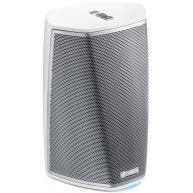 HEOS 1 HS1 Compact WiFi/Bluetooth Speaker White