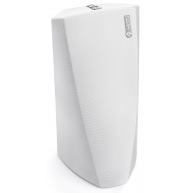 HEOS 3 HS1 Compact WiFi/Bluetooth Speaker White