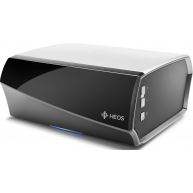 HEOS Link Wireless Pre-Amplifier HS2