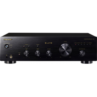 PIONEER Elite A-20 Direct Energy Design Integrated Amplifier