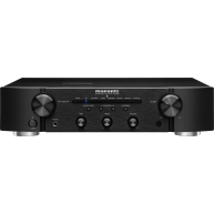 MARANTZ PM6006 Integrated Amplifier w/ D-to-A Converter