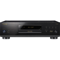 PIONEER Elite BDP-88FD Flagship Blu-ray 3D Disc Player
