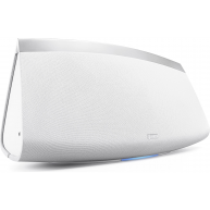HEOS 7 WiFi & Bluetooth Speaker White HS1