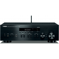YAMAHA R-N402 2-Ch x 100 Watts Networking Stereo Receiver
