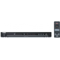 YAMAHA DV-S6160 DVD Player