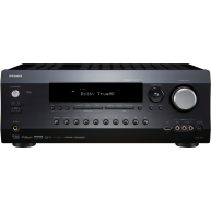 INTEGRA DTR-20.4 5.2-Ch x 80 Watts Networking A/V Receiver