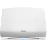 HEOS 5 HS2 WiFi & Bluetooth Speaker White