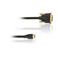MONSTER CABLE Monster Hdmi-to-dvi Cable 2m