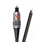 ACOUSTIC RESEARCH Pr180 Pro Ii Series Digital Optical Cable 3 Ft