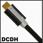 TRIBUTARIES CABLE Direct Series Hdmi Video Cable 50ft
