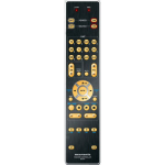 Marantz RC101 Remote For Dedicated Second Zone