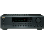Onkyo - TX-8255 50 watts 2 channel Stereo Receiver