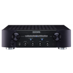 MARANTZ PM8003 Stereo Integrated Amplifier