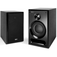 KEF C3 Two Way 5¼