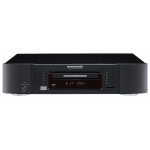 Marantz BD7004 BD-Live available Blu-ray / DVD / CD Player