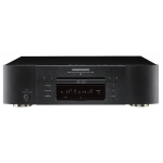 Marantz UD8004 Blu-ray, SACD,  DVD-A,  CD Universal Player