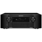 MARANTZ - SR6005 110w X 7ch 3-D Home Theater Surround Receiver