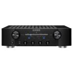 MARANTZ PM8004 Integrated Amplifier 100 Watts X 2 Reference