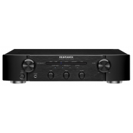 MARANTZ PM5004 Integrated Amplifier with 45 Watts X 2 Channels