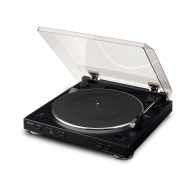 DENON DP-200USB Fully Automatic Turntable w/ MP3 Encoder
