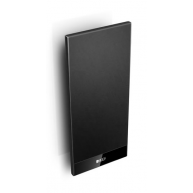 KEF T101 FRONT WALL MOUNTED