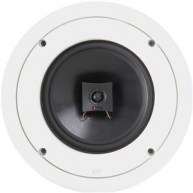 BOSTON ACOUSTICS CS280 Classic Series 8in In-Ceiling speaker Each
